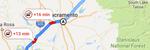 Les Denne Google Maps-funksjonen er nyttig for alle som drar på langtur