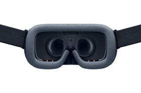 Nye Gear VR.