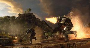 Enda en Battlefield 4-utvidelse er gratis