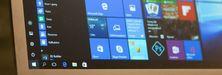 2 av 3 har ikke fått nyeste oppdateringen av Windows 10