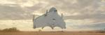 Les Googles romskip-lignende droner har fått offisiell godkjennelse i USA