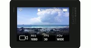 GoPro Hero 5 kan være avslørt
