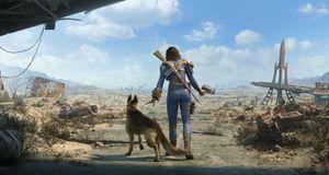 Fallout 4 har fremdeles ikke fått moddeverktøy på PlayStation 4
