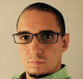 Innlegget er skrevet av frilansjournalist og rådgiver Hassan Zouhar (@hassanzouhar).