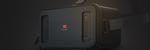 Les Xiaomis første VR-briller er «elastiske»