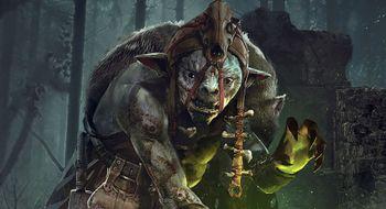 Nå kan du prøve The Elder Scrolls: Legends