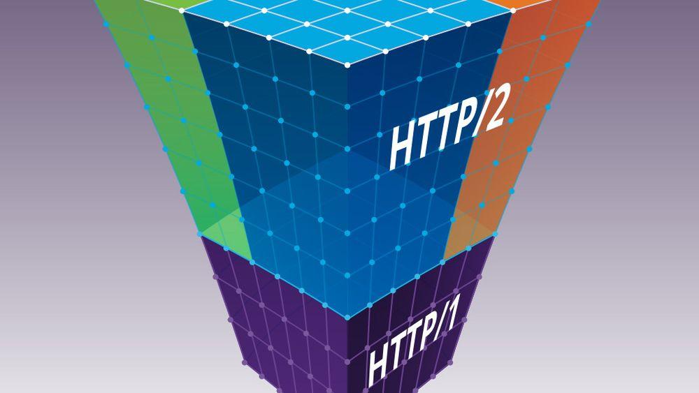 HTTP/2 tilbyr mye ny funksjonalitet i tillegg til det som tilbys av HTTP/1.x. Men dette inkluderer også nye sårbarheter.
