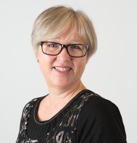 Innlegget er skrevet av Rita Helgesen, leder i Norsk Lektorlag.