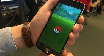 Nei, du innbilte deg det ikke – det <em>er</em> vanskeligere å fange Pokémon nå