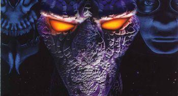 – Blizzard jobber med en oppusset versjon av StarCraft