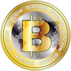 MegaUpload-oppfølgeren skal gjøre svært mye for Bitcoin-valutaen, skal vi tro Kim Dotcom.