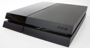 – «PlayStation 4,5» skal vises frem i september