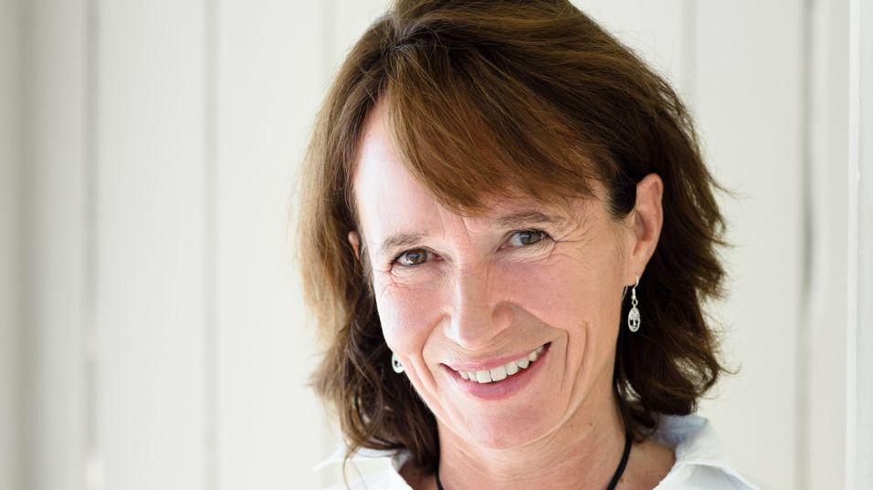 Alexandra Reich blir ny leder i Telenor Ungarn. Hun er den tredje kvinnen noensinne som får lede et av Telenors utenlandske selskaper.