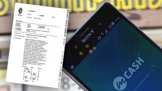 Dataingeniørens patent fra 1999 kan stoppe Vipps-konkurrent