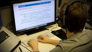 Danske nettpirater har mottatt «trusselbrev» i posten fra rettighetshavere