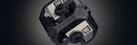 Les GoPro Omni, kuben som koster over 50 000 kroner, slippes neste uke