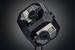 GoPro Omni, kuben som koster over 50 000 kroner, slippes neste uke