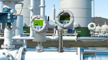 Håland Instrumentering inngår avtale med ABB