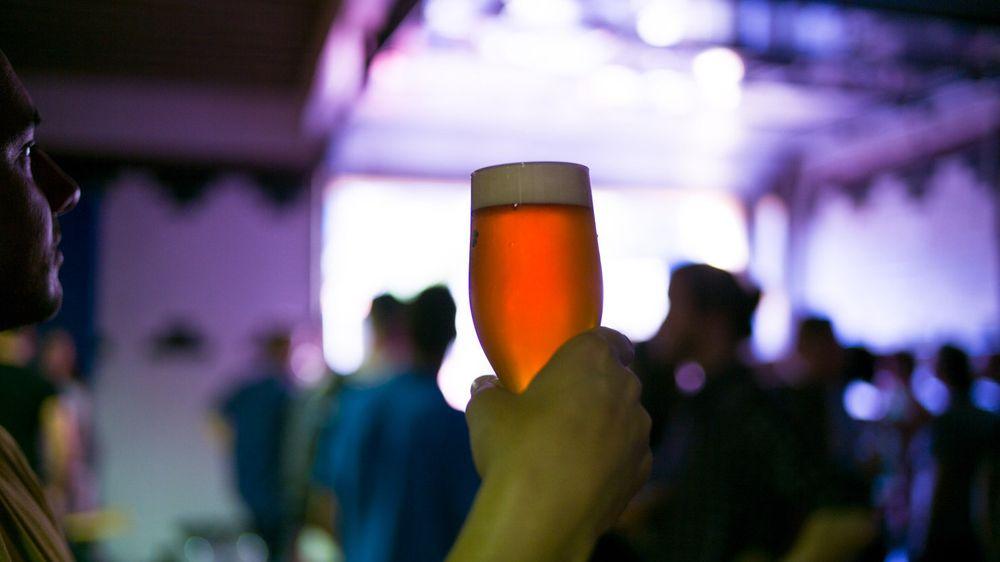 ØL: Stadig flere ølfestivaler og festivaldeltakere