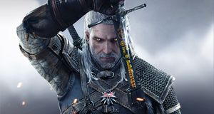 The Witcher 3: Wild Hunt Game of the Year Edition er like rundt hjørnet