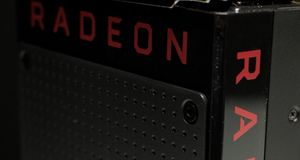 AMD har lansert to nye budsjettkort