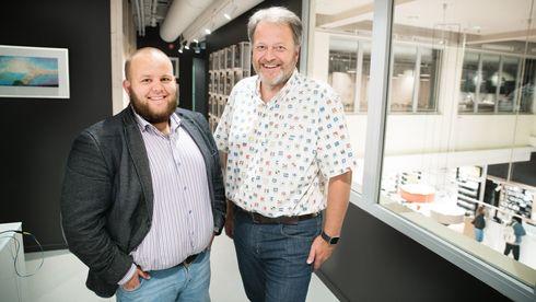 Teknisk Ukeblad går inn på eiersiden i Medier24