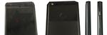 Les Årets nye Nexus-mobil er avslørt
