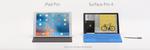 Les Her gjør Microsoft narr av Apples nye iPad Pro-reklame
