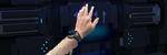 Les Intel har lansert VR-briller som bringer hendene dine inn i VR-verdenen
