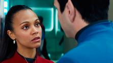 Er du en Spock eller en Kirk i Star Trek? Ta quizen!