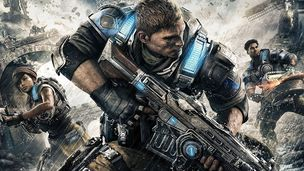 Så kraftig PC må du ha for å kjøre Gears of War 4