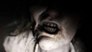 Opplev fotorealistisk skrekk i ny Resident Evil 7-trailer