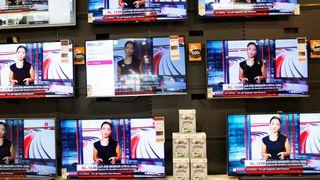 Tror kabel-tv vil dø ut, nå som det blir mulig å kjøpe bredbånd alene