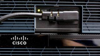 Cisco bekrefter masseoppsigelser