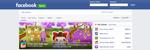 Les Nå skal Facebook trappe opp satsingen på spill