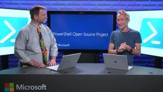 Microsoft sprer PowerShell til flere operativsystemer – som åpen kildekode