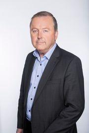 OneCall-sjefen Øistein Eriksen sier de ikke har glemt de gamle kundene sine, selv om de ikke får benytte seg av PrøveKjøp.