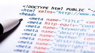 Her er første utkast til HTML 5.2