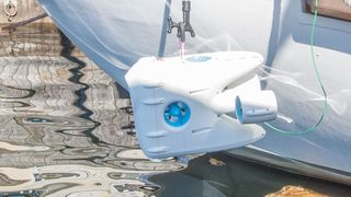 Nå er denne norske undervannsdronen klar for bestilling