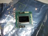 Intel Core i7-820QM