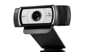 Har webkameraet sluttet å fungere? Trolig skyldes det Windows 10 Anniversary Update