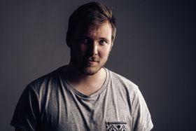 Niklas Baarli skal jobbe med e-sport i regi av NRK neste år.