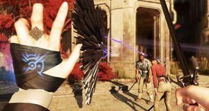 Ingen overlever i denne Dishonored 2-traileren