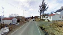 Lokal kamp om fylkesveg i Vesterålen