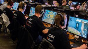 Norges beste lag sliter med å komme seg inn i Telenorligaen