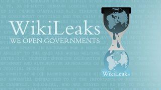 WikiLeaks sprer skadevare og sensitive persondata