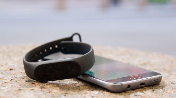Et superbillig alternativ til Fitbit
