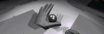 Les Endelig skal det bli mulig å bruke hendene i VR-verdenen på en realistisk måte
