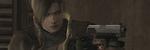 Les Slik ser Resident Evil 4 ut på PlayStation 4 og Xbox One