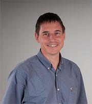 Gunnar Bøeer leder forUninett Sigma2.